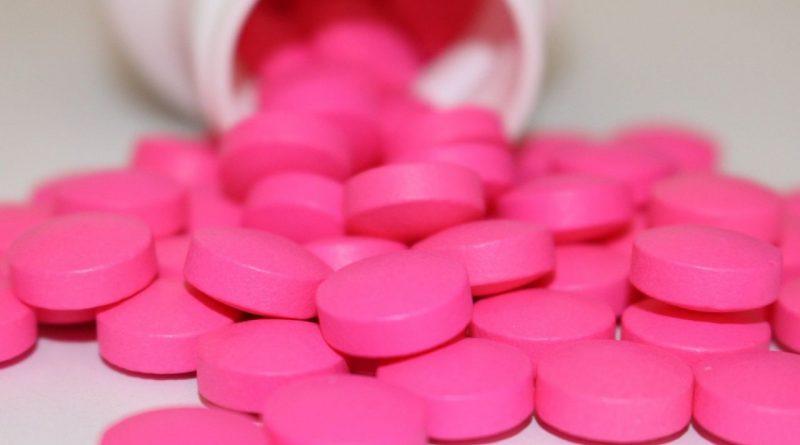 Ibuprofen – Medicamentul periculos pentru persoanele infectate cu COVID-19