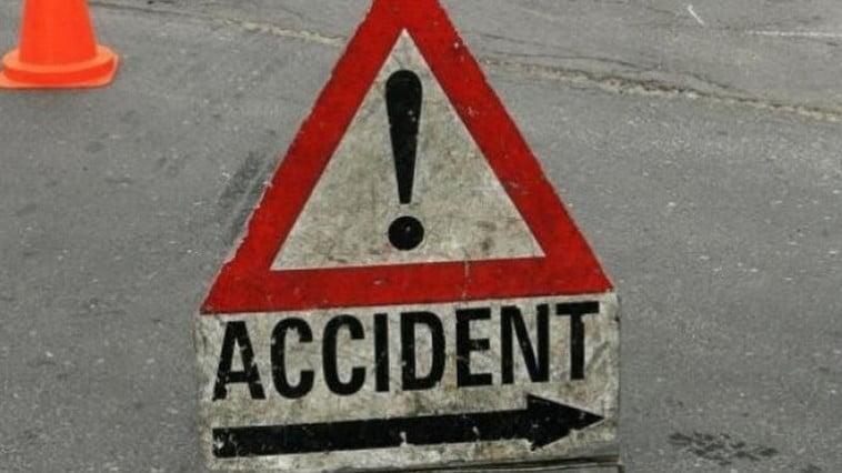 Un bărbat din raionul Glodeni a fost tamponat mortal de un conducător auto în stare de ebrietate