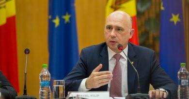 Кресло Министра иностранных дел и европейской интеграции является основным условием Демпартии для создания коалиции с Партией социалистов 3