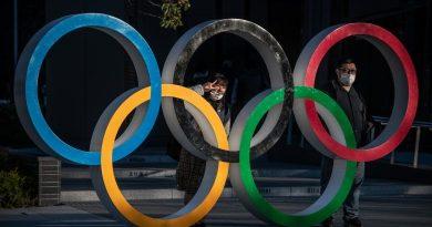 Foto A fost stabilită noua dată de desfășurare a Jocurilor Olimpice de la Tokyo: 23 iulie - 8 august 2021 1 18.09.2021