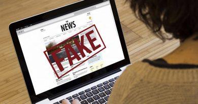 Служба информации и безопасности (СИБ) заблокировала еще 2 сайта, которые распространяют ложную информацию об эпидемии коронавируса в Молдове 18