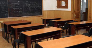 Elevii VOR STA ACASĂ până pe 15 mai 2 08.03.2021