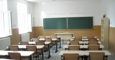Foto Școlile și grădinițele din țară se închid 4 16.06.2021