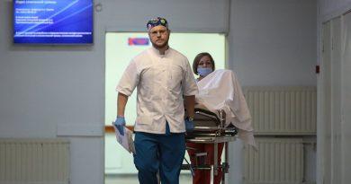 Încă 14 lucrători medicali, infectați cu COVID-19 în Republica Moldova 1