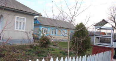 Foto În raionul Briceni s-a înregistrat primul caz de COVID-19 6 05.08.2021