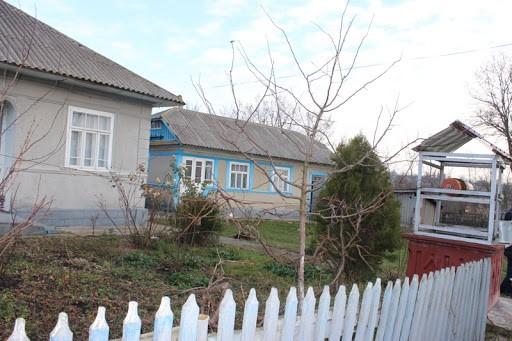 Foto În raionul Briceni s-a înregistrat primul caz de COVID-19 1 24.07.2021