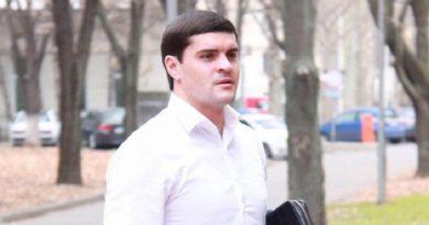 Foto Constantin Țuțu a fost reținut la intrare în țară 1 24.07.2021