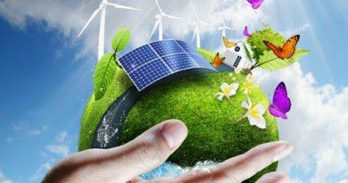 Proiecte de mediu pentru Republica Moldova din partea Marii Britanii