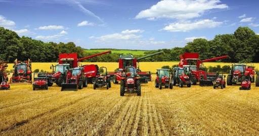 Japonia va acorda un împrumut Republicii Moldova pentru modernizarea tehnicii și echipamentului agricol
