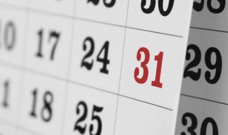 Vacanța bugetarilor se mărește cu patru zile