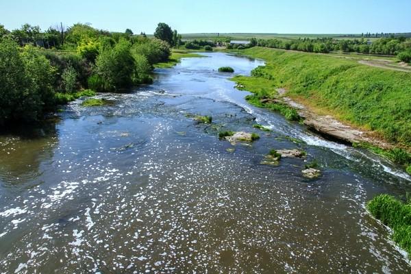 Tragedie în raionul Drochia. Un copil de 9 ani a fos găsit mort în râul Cubolta