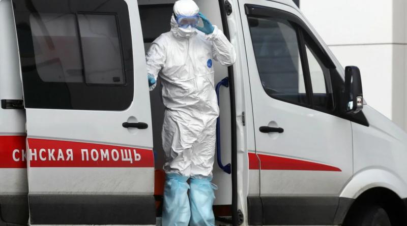 Foto В Беларуси число заразившихся коронавирусом достигло 3 728 человек 1 23.06.2021