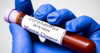 COVID-19: În ultimele 24 de ore, s-au înregistrat 105 cazuri noi 1