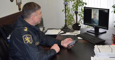 """Șeful Inspectoratului General al Poliției: """"Cea mai importantă recomandare din acest an, pentru Ziua Învierii, este să stați acasă""""!"""
