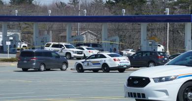 Foto В результате 12-часовой перестрелки в канадской провинции Новая Шотландия погибли не менее семнадцати человек 4 16.06.2021