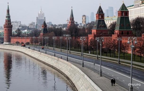 Foto В России число инфицированных коронавирусом выросло на 500 за сутки 1 29.07.2021