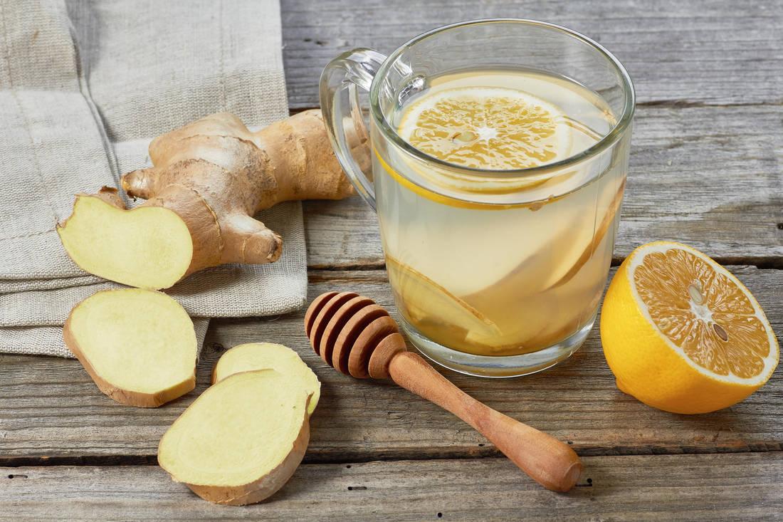 Польза Лимонов При Похудении. Польза и вред лимона для организма человека при похудении