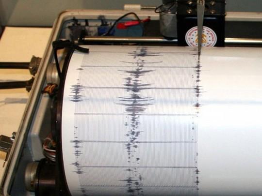 Foto Сегодня ночью в 01:04 жители Молдовы ощутили землетрясение 1 29.07.2021