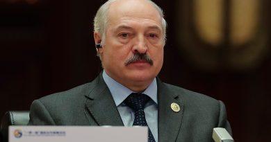 Президент Белоруссии Александр Лукашенко заявил об отказе России поставлять гречку в республику 1 18.04.2021