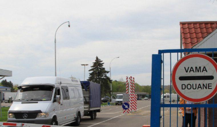 Foto Странный карантин с открытыми границами: Более 2000 человек прибыли в Молдову за последние сутки 1 25.07.2021