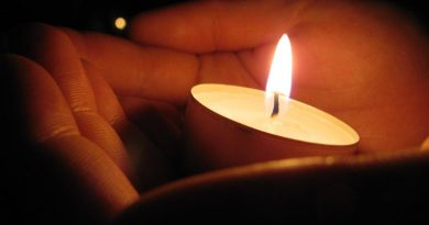 Пожилой 79-летний мужчина умер сегодня утром из-за Covid-19 3 12.05.2021