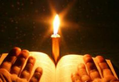 Fără Focul Haric în acest an de Paști