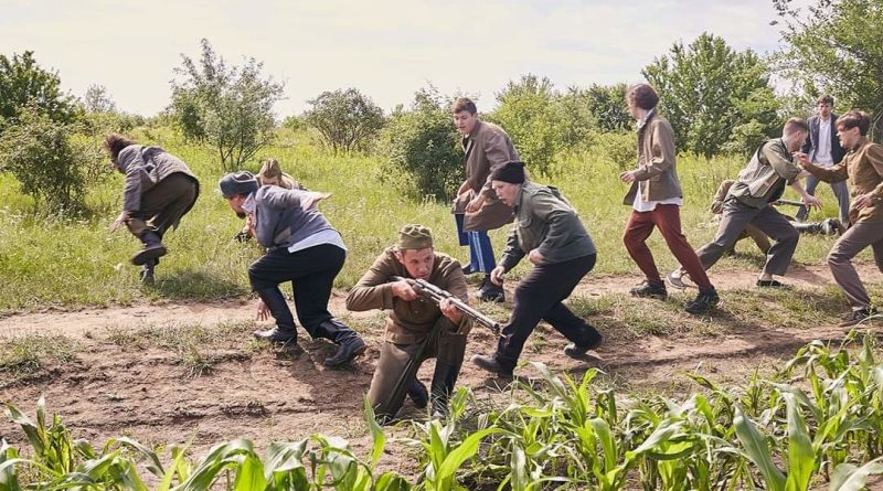 /VIDEO/ Un nou film moldovenesc va fi lansat în cinematografele din țară