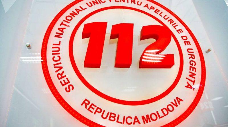 Câte apeluri de urgență au fost înregistrate la Serviciul Unic 112 în perioada sărbătorilor de Paști