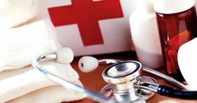 Vezi pe ce loc în lume se află sistemul medical din Republica Moldova