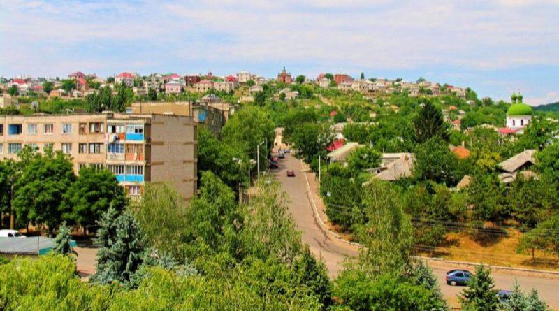 Orașul Soroca zonă de risc pentru îmbolnăvirea de COVID-19