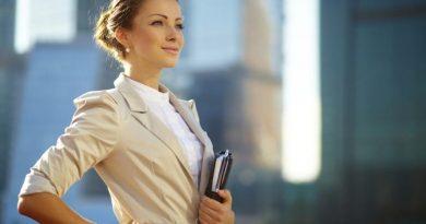 Granturi de peste 1,6 milioane de lei pentru femeile antreprenoare din Republica Moldova
