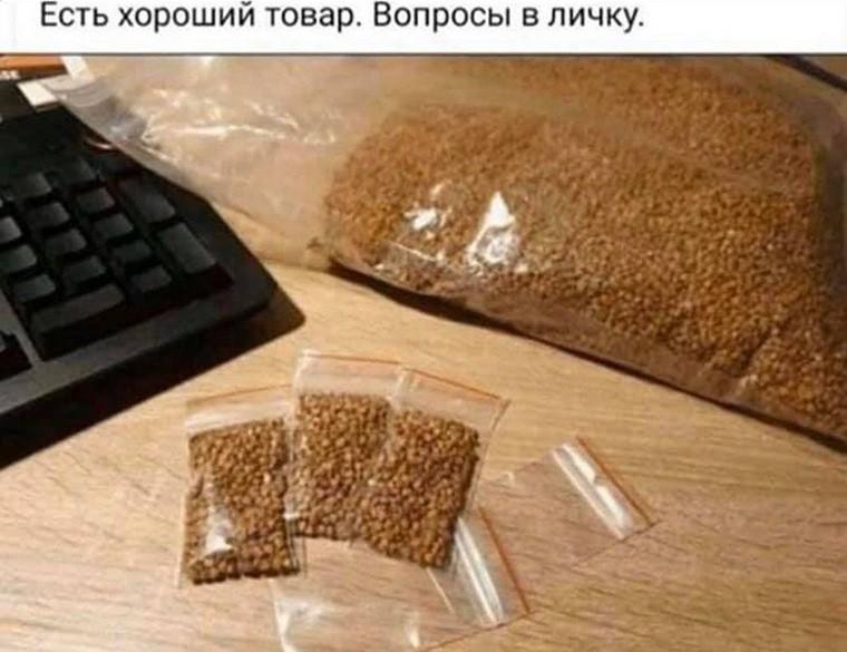 Foto Лучшие шутки и мемы о карантине. ФОТО 3 29.07.2021