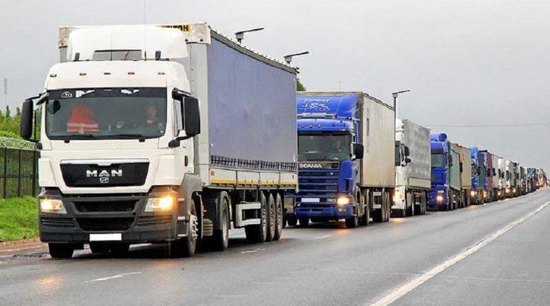 Certificatele de testare tehnică expirate a mijloacelor de transport sunt prelungite încă pentru trei luni