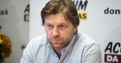 Депутат парламента Дмитрий Алайба купил квартиру почти за 100 000 евро 3 11.05.2021