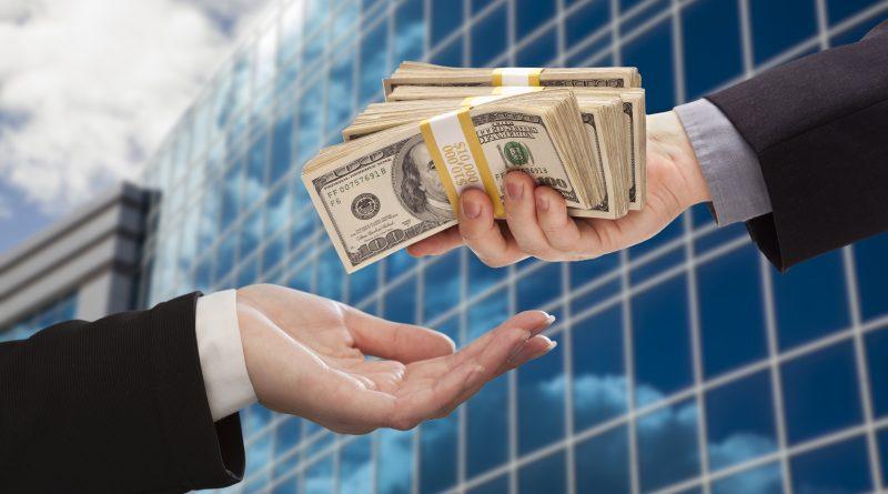 Молдова получила два кредита - от Международного Валютного Фонда и Российской Федерации 23 15.05.2021