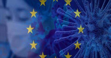UE pregătește fond comun de un trilion de euro pentru resuscitarea economiilor devastate de coronavirus 1 18.05.2021