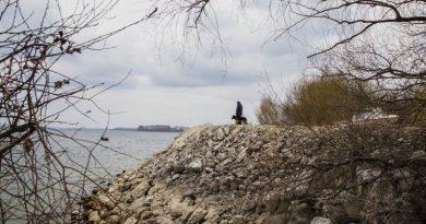 Bărbat din raionul Briceni cercetat penal pentru trecere ilegală a frontierei