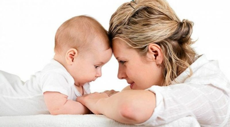 Actele pentru stabilirea indemnizaţiei de maternitate pot fi depuse la CNAS doar două zile