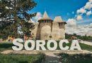 Orașul Soroca, dar și alte două localități au intrat în carantină