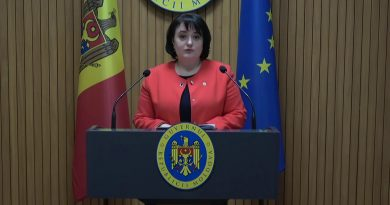 Foto Граждане Молдовы, у которых есть официальный статус безработного, могут получить пособие по безработице 4 23.06.2021