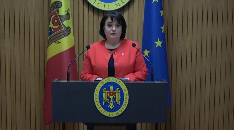 Foto Граждане Молдовы, у которых есть официальный статус безработного, могут получить пособие по безработице 1 23.06.2021