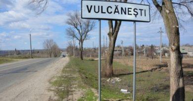 Încă în două localități a fost instituit regimul de carantină
