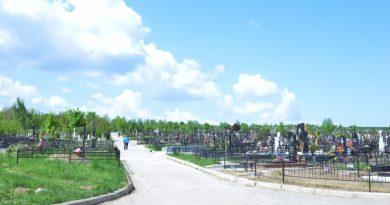 În acest weekend polițiștii vor patrula în priajma cimitirilor