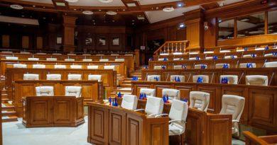 Foto Sondaj: PCRM ar putea reveni în Parlament 1 18.09.2021
