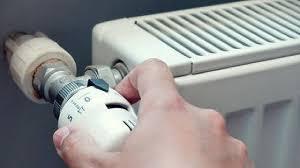 CET-Nord explică consumatorilor când se va încheia sezonul de încălzire în Bălți 11
