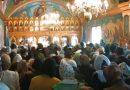 Patru preoți din raionul Soroca, amendați pentru că au oficiat slujbe