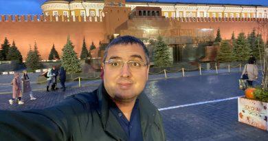 МВД России предъявило обвинение Ренато Усатому в организации преступного сообщества по делу о выводе из РФ через молдавский банк более 500 миллиардов рублей 3 12.05.2021