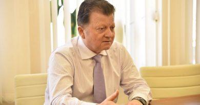 Țurcan, demis din funcția de președinte al Curții Constituționale