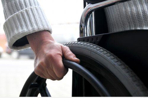 Gradul de dizabilitate al persoanelor care expiră în perioada stării de urgență va fi prelungit