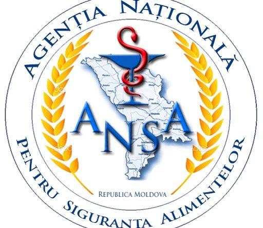 Foto 15 angajați ANSA, infectați cu Covid-19: Instituția se află în carantină 1 16.06.2021